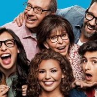 VIDEO: Pop TV Shares the ONE DAY AT A TIME Season 4 Trailer Video