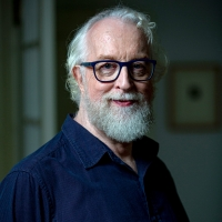 Robert Falls to Step Down as Goodman Theatre Artistic Director in Summer 2022 Photo