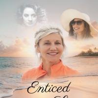 Lynn Lawler Releases LGBTQ Novel ENTICED BY LOVE Photo