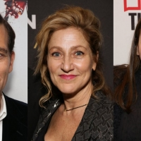 Edie Falco to Star as Hillary Clinton in Ryan Murphy's IMPEACHMENT: AMERICAN CRIME ST Photo