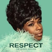BWW TV: RESPECT, con Jennifer Hudson, estrena nuevo trailer Photo