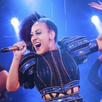 BWW Interview: Danielle Steers Discusses Her New Album Photo