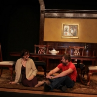 BWW Feature: CODY DULL and Stage Left Productions Photo