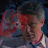 Aidan Gillen to Star in New Science Channel Series 'Killers of the Cosmos'