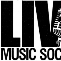 Live Music Society Announces New Round Of Grant Recipients For Small Music Venues Tod Photo
