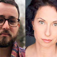 First Floor Theater's PLANO to Premiere in Chicago at Steppenwolf's 1700 Theatre Photo