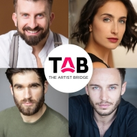 Nasce TAB - The Artist Bridge - per chi ha sempre voluto studiare con i professionist Photo