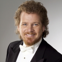 Park University International Center for Music Orchestra to Hold Second Concert Photo