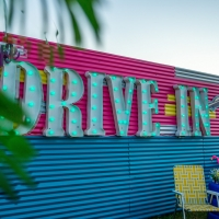 The Drive-in At Santa Monica Airport Announces Final Event