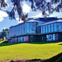 Pitlochry Festival Theatre to Reopen With Outdoor Summer Season Photo