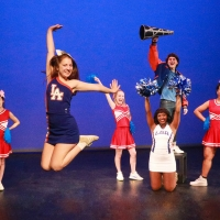 BRING IT ON: THE MUSICAL Announced At KSU