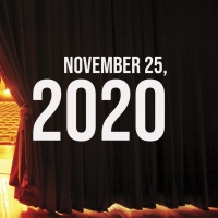 Virtual Theatre Today: Wednesday, November 25- with Patti Murin, Colin Donnell and More! Photo