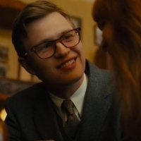 VIDEO: See Ansel Elgort, Nicole Kidman in the Second Trailer for THE GOLDFINCH Photo