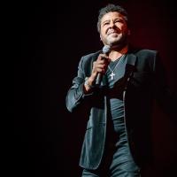 """Darlington Hippodrome Announces New Show On Sale - LIONEL �"""" THE MUSIC OF LIONEL RICHIE"""