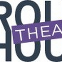 Round House Theatre Cancels the Rest of it's 19/20 Season Photo