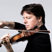 Bravo! Vail Music Festival Opens With The Saint Paul Chamber Orchestra And Joshua Bell Photo