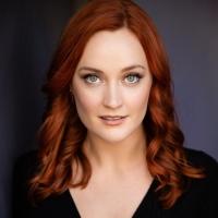 Annie Aitken Joins Cast of ROLLING THUNDER VIETNAM