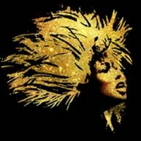 TINA - THE TINA TURNER MUSICAL Will Return to the West End on 28 July Photo