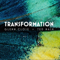 BWW CD Review: TRANSFORMATION: PERSONAL STORIES OF CHANGE, ACCEPTANCE, AND EVOLUTION Photo