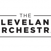 Cleveland Orchestra to Play in Sarasota Concert Association's 2021 Great Performers S Photo