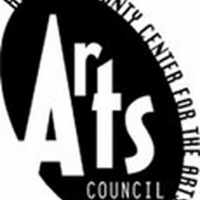 Howard County Arts Council Welcomes Three New Members to Board of Directors Photo