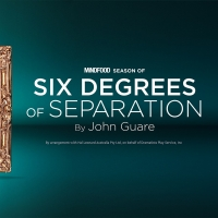 BWW Review: SIX DEGREES OF SEPARATION at Auckland Theatre Company