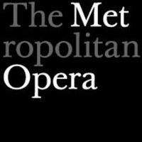 The Metropolitan Opera's LIVE IN HD Series Will Return to Cinemas With Mussorgsky's B Photo