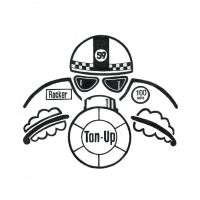 Ton-Up Inc. Launches New Music Website