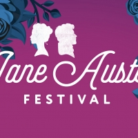 The Repertory Theatre of St. Louis to Host Jane Austen Festival Photo