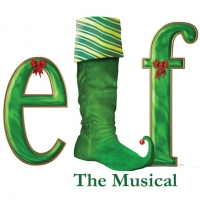 ELF The Musical Kicks Off the Holidays at The Growing Stage!