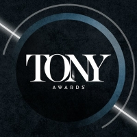 Best Musical Nominees Will Perform in THE TONY AWARDS PRESENT: BROADWAY'S BACK! Special Photo