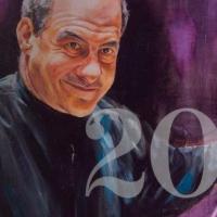 Atlanta Symphony Orchestra Announces 2020-21 Lineup Photo
