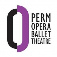 Watch Perm Opera and Ballet Theatre's Performance of LA BAYADERE Photo