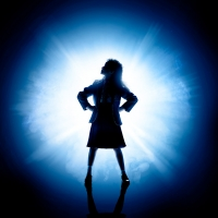 BWW Review: MATILDA THE MUSICAL is not for the faint of heart Photo