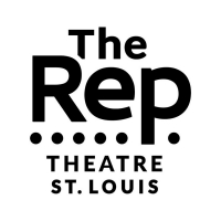 The Repertory Theatre of St. Louis Returns With In-Person Performances Starting March Photo