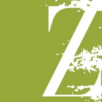 Zimmerli Announces 2021 Virtual Programs Photo