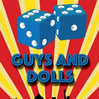 BWW Review: Blackfriars Theatre Celebrates 70 Years With a Sparkling Production of GUYS AND DOLLS