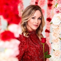 THE BACHELORETTE Premieres October 13 on ABC Photo