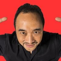 Alain Nu Announces 100th Las Vegas Performance Since City's Reopening Photo