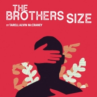 Actor's Express Will Continue its 32nd Season With THE BROTHERS SIZE Photo
