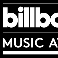 Post Malone Earns 16 BILLBOARD MUSIC AWARD Nominations Photo