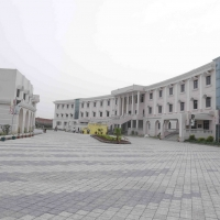 World Design University Is India's First University Dedicated To The Creative Domain Photo