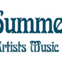 Classical Movements' Prague Summer Nights: Young Artists Music Festival to Take Place Photo
