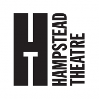 Regional Spotlight: How Hampstead Theatre is Working Through the Global Health Crisis Photo
