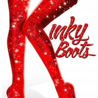 KINKY BOOTS, AN AMERICAN IN PARIS, RED and More Will be Available to Watch on STAGE2V Photo