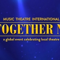 Tickets Are On Sale For MTI's ALL TOGETHER NOW! Gala Fundraiser at the Westchester Pl Photo