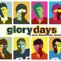 Rise Above Performing Arts Presents GLORY DAYS! Photo