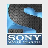 Sony Movie Channel Will Showcase Rarely-Shown Horror Films Photo