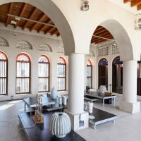 Sharjah Art Foundation Announces Autumn Exhibitions Photo