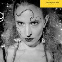 Theaterlab to Present PROWLING THE ABYSS by Karen Anne Light Photo